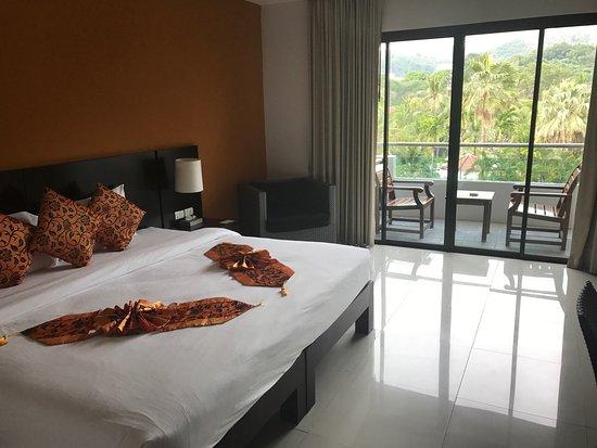 Simplitel Hotel: photo4.jpg