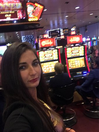 slots adult girlss in ankara