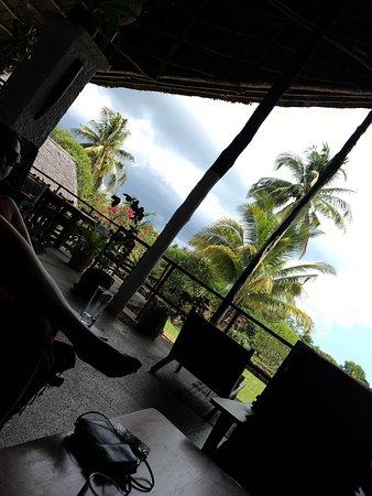 Mafia Island Lodge: IMG-20161231-WA0011_large.jpg