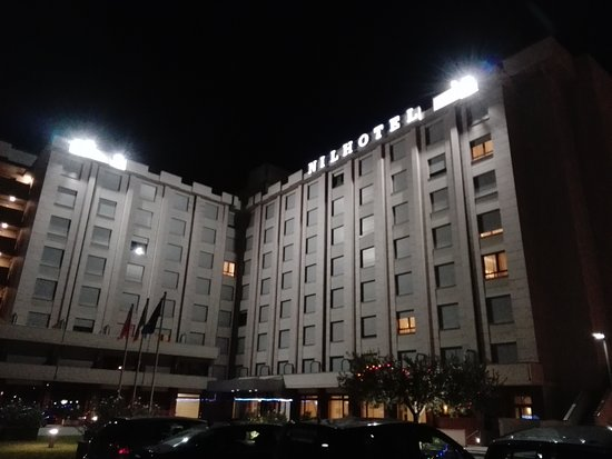 Hotel Nil Florence Tripadvisor