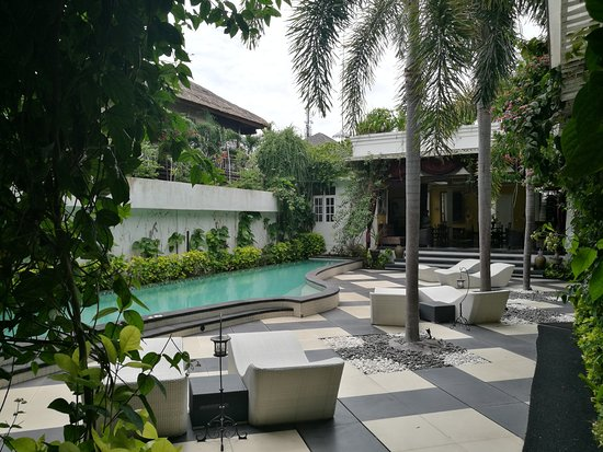 Casa artista bali 76 8 6 2018 prices reviews for Bali accommodation recommendations