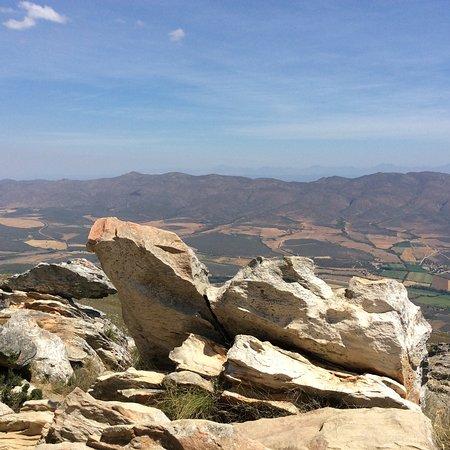 Swartberg Pass: photo3.jpg
