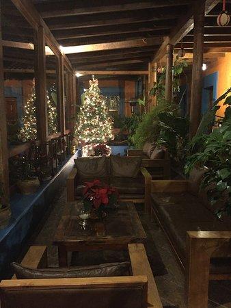 Hotel Posada El Paraiso: photo0.jpg