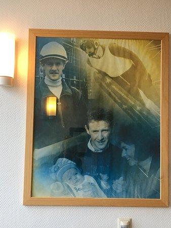 Jens Weissflog Appartementhotel: photo9.jpg