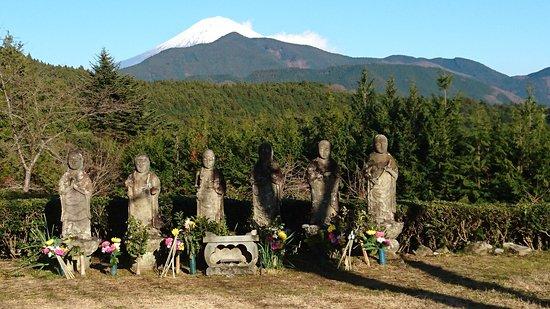 Rokujizo Park