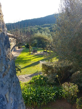 La Mortella Country Relais: IMG-20170101-WA0010_large.jpg