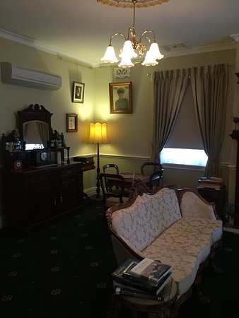 Briardale Bed & Breakfast: photo7.jpg