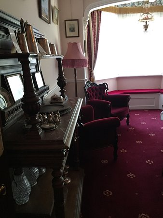 Briardale Bed & Breakfast: photo8.jpg