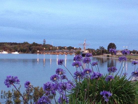 Northland Region, Neuseeland: photo0.jpg