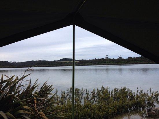 Northland Region, Neuseeland: photo1.jpg