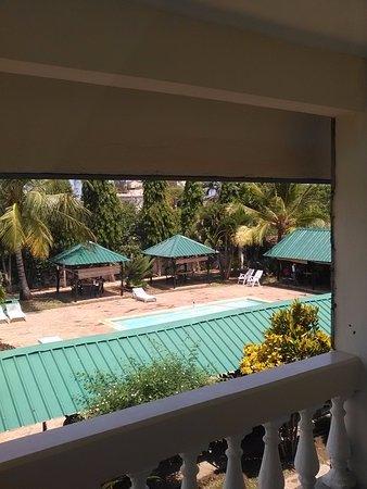Asins Holiday Inn