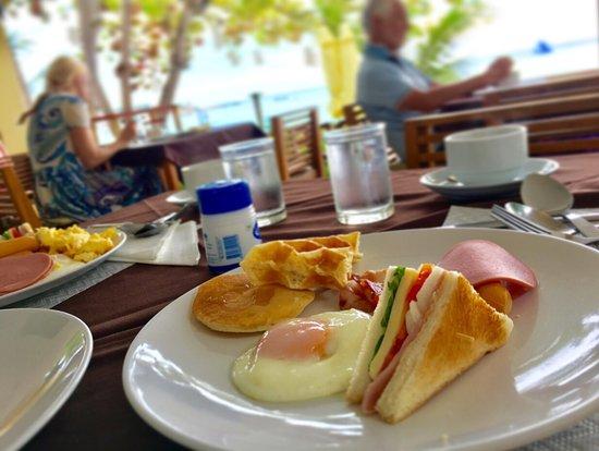 Vongdeuan Resort : photo9.jpg