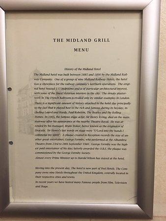 Midland Hotel: photo4.jpg