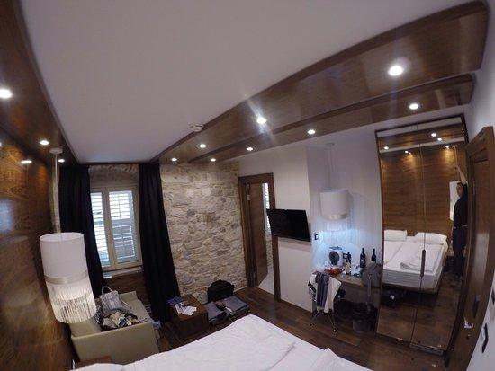 Jupiter Heritage Hotel: photo0.jpg