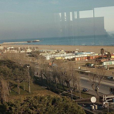 Holiday Inn Rimini Imperiale: IMG_20170101_113659_903_large.jpg