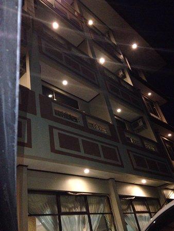 Jepara Indah Hotel