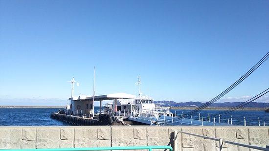 Shikoku, Japan: DSC_0184_large.jpg