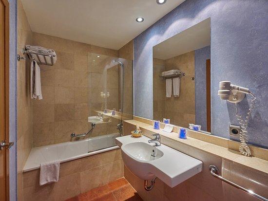 Hotel Na Forana Photo