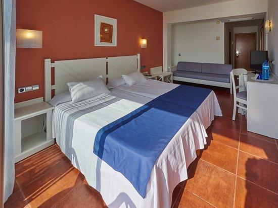 Hotel Na Forana Bewertungen