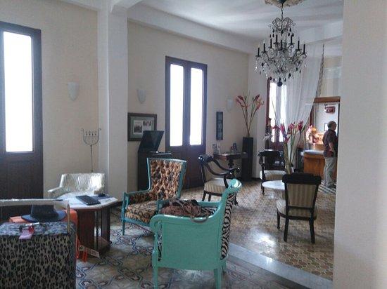 Da House Hotel: DSC_0577_large.jpg