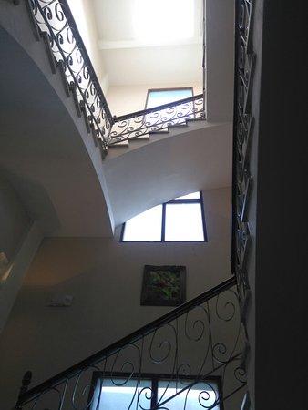 Da House Hotel: DSC_0576_large.jpg