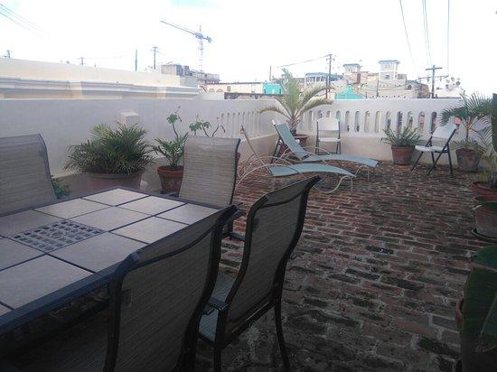 Da House Hotel: DSC_0571_large.jpg
