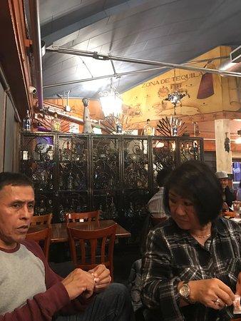 La Pinata 6 Mexican Restaurant & Tequila Bar: photo4.jpg