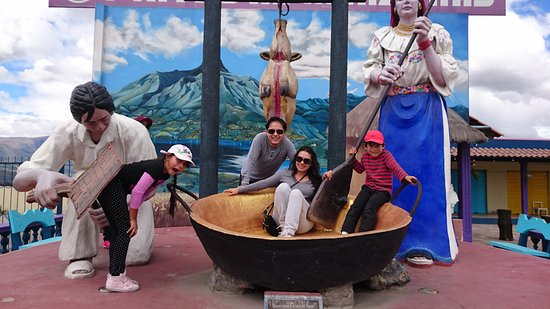 Atuntaqui, Ισημερινός: DSC_1678_large.jpg