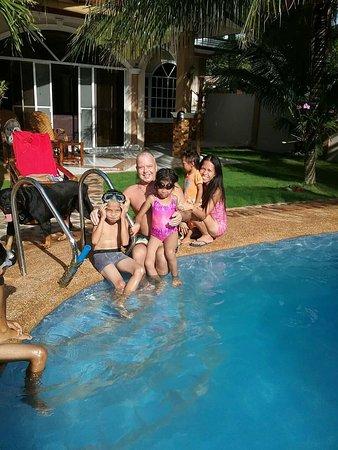Dauis, Philippines: image-0-02-06-8905f20365d52dc6e03e478aeee5f314f269f9e09e158afd04dcd637b15a400d-V_large.jpg