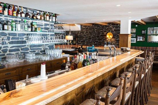 Schmallenberg, Deutschland: Bar