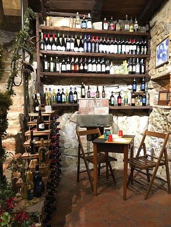 Scansano, Italy: photo0.jpg