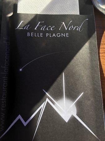 La Face Nord : photo0.jpg