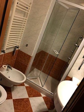 Amadeus Hotel : photo1.jpg