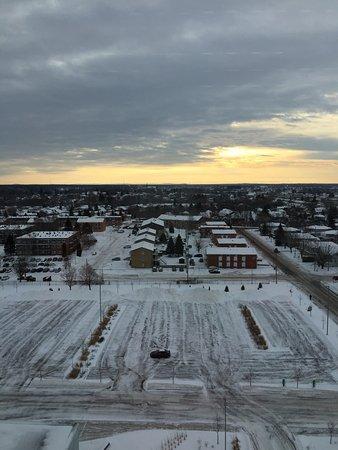 Drummondville, Kanada: photo0.jpg