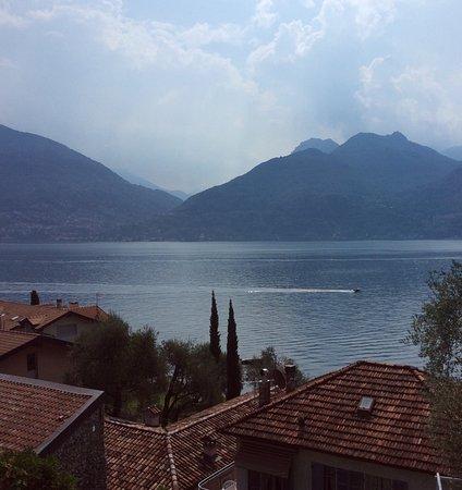 Como Gölü (bölge), İtalya: Lago di Como