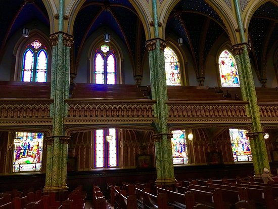 Ottawa, Canadá: photo2.jpg