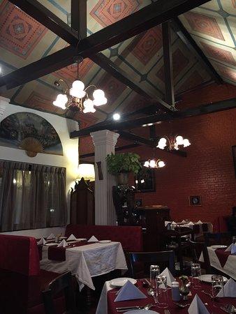 Yin Yang Restaurant : photo2.jpg