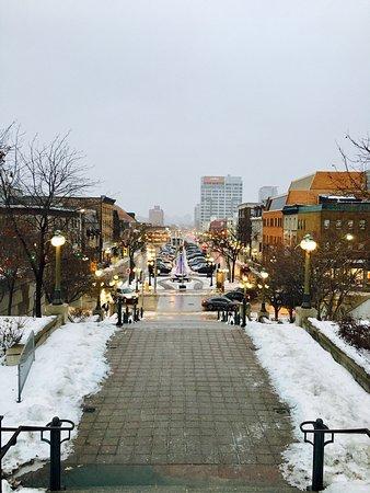 Ottawa, Canadá: photo3.jpg