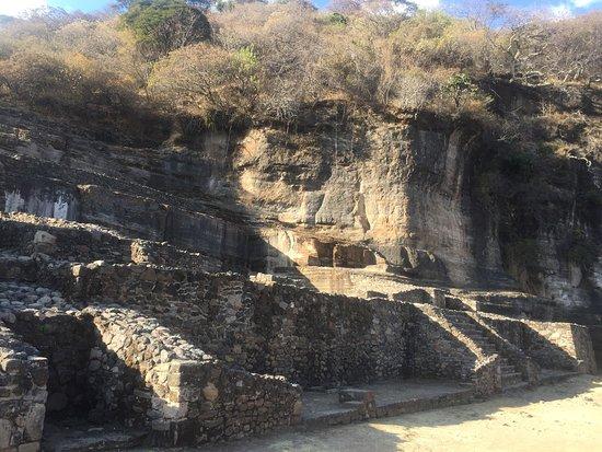 Templo Caucalli: photo0.jpg