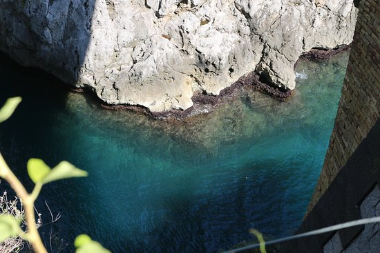 Fiordo di Furore 사진