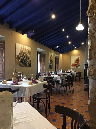 Villanueva de Córdoba, España: photo0.jpg