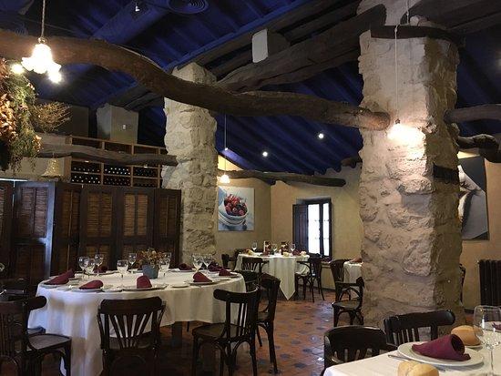 Villanueva de Córdoba, España: photo1.jpg