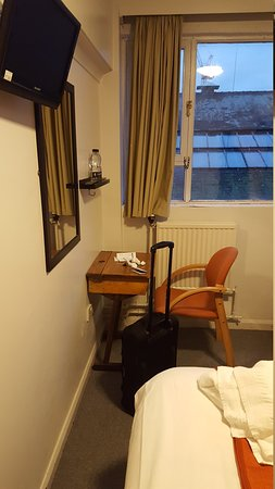 20161230 161358 large jpg picture of hatters hostel liverpool rh tripadvisor co uk