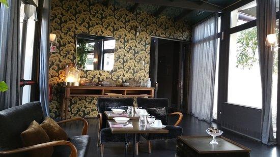 Hotel Borgo Nuovo : Hotel borgo nuovo picture of hotel borgo nuovo milan tripadvisor