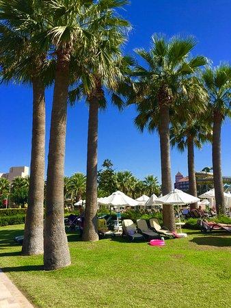 Crystal Tat Beach Golf Resort & Spa: photo7.jpg