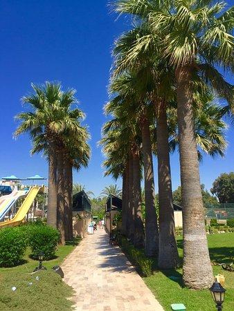 Crystal Tat Beach Golf Resort & Spa: photo8.jpg