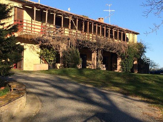 Pomarance, Ιταλία: photo3.jpg