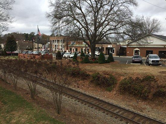 Waxhaw, NC: photo6.jpg
