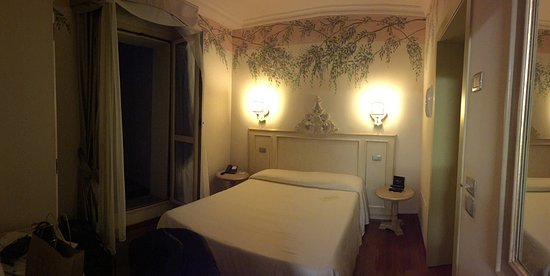 Hotel Art Atelier: photo0.jpg
