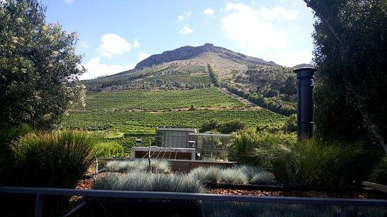 Constantia, แอฟริกาใต้: FB_IMG_1483366312369_large.jpg